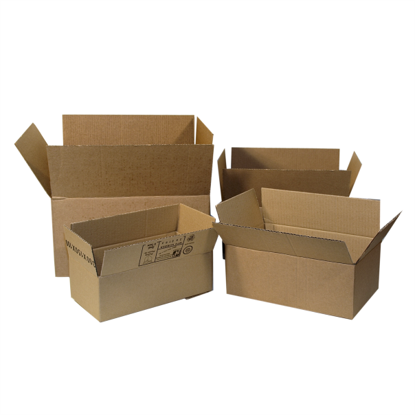 John sheekey packaging cardboard boxes cardboard boxes reheart Choice Image