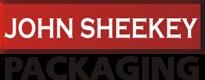 John Sheekey Packaging
